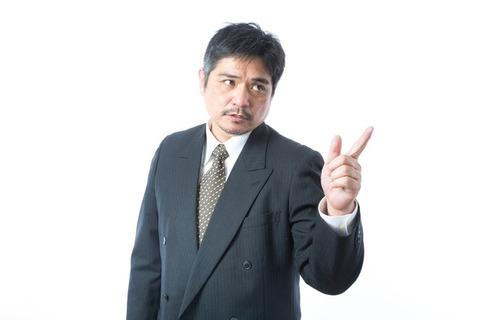 YOTAKA85_shijisuru15121715_TP_V1