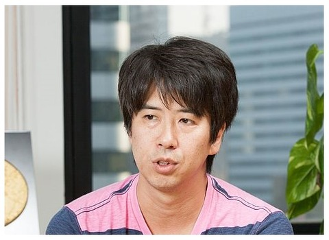藤崎奈々子結婚相手ガンホー森下一喜社長子供画像02