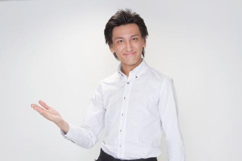 N811_goannaisimasu_TP_V