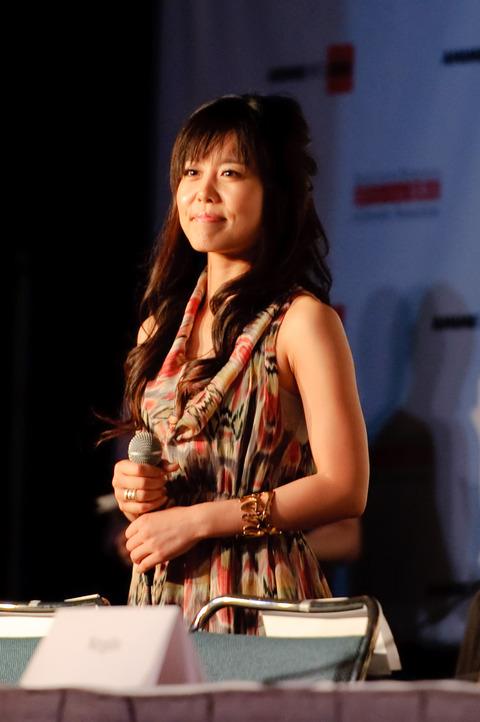 Miyukichi(Miyuki_Sawashiro)