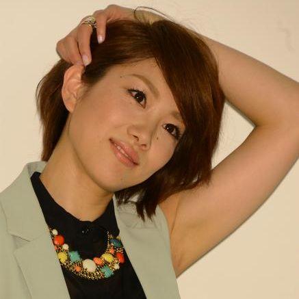 20130409_shiotareiko_16