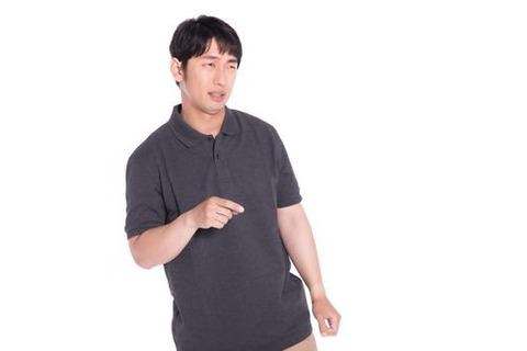 kuchikomi1205