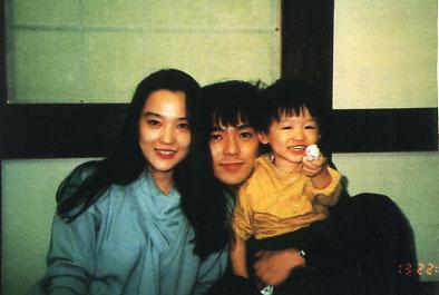 ph-ozaki-family