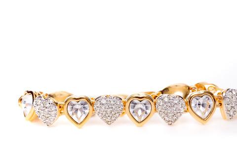 jewelryIMGL9404_TP_V1