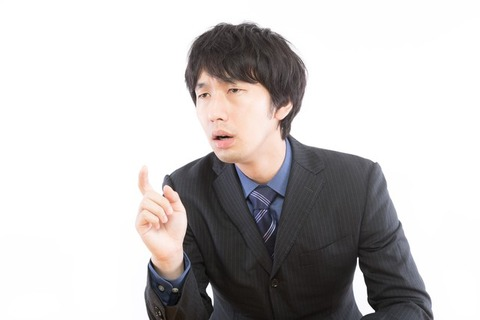 PAK86_kisyanoshitumonnikotaeru20140713_TP_V1