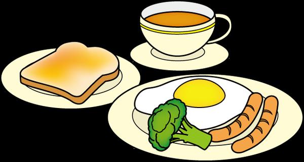 breakfast_a08