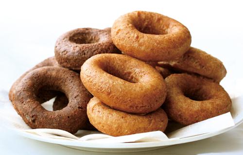 doughnuts_img5