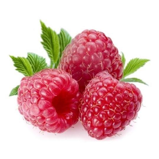 yuukireitou-raspberry-001-1K
