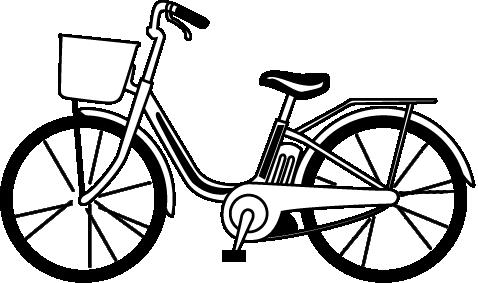 自転車の 自転車 車道 2chまとめ : ... 鬼女・キチママまとめブログ