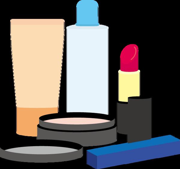 makeup_b12