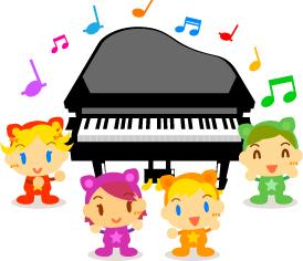 piano_01a