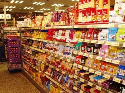 Supermarkt_center