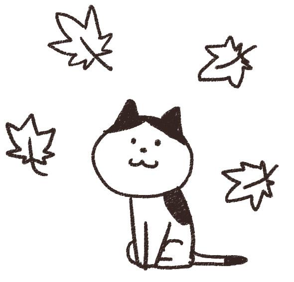 kouyou_cat2