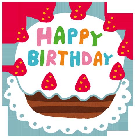 thumbnail_birthday_cake