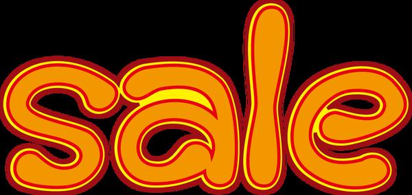 logo02_a06