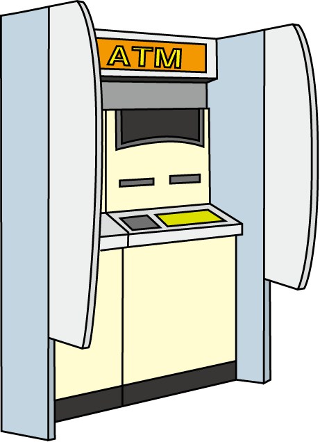 bank_a21