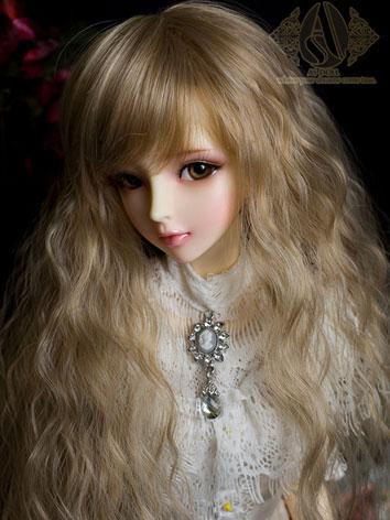 6859_thumb_G_1341021106907