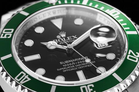 Rolex-submariner-16610-watch-5