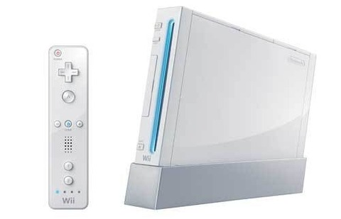 game-wii-top