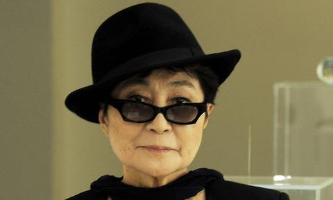 Yoko-Ono-010