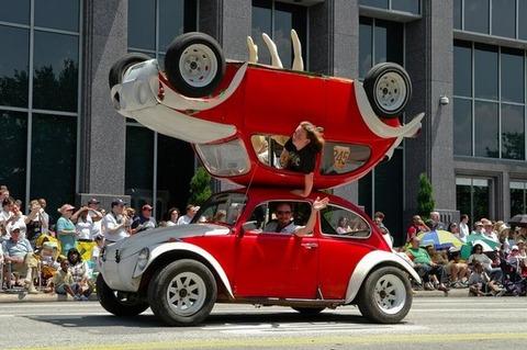 crazy-cars-12