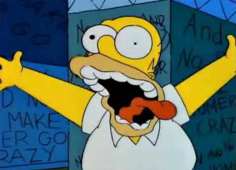 99811-the-simpsons-crazy-homer