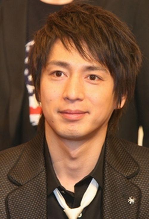 20120910_tokui_19