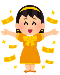 kid_job_girl_rich (1)