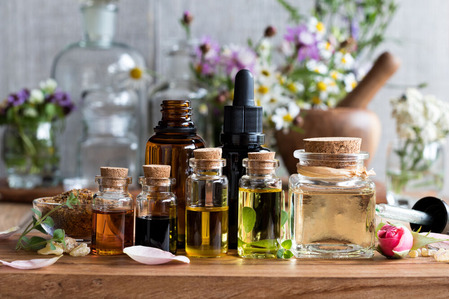 aromaoil-effect_ic