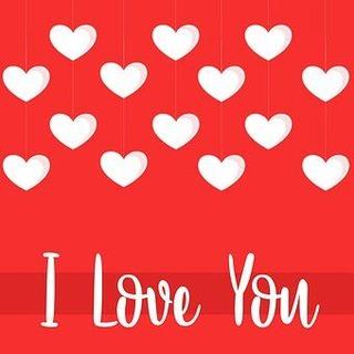 love-3336531__340