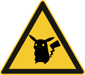 pokemon-go-1574003_1280