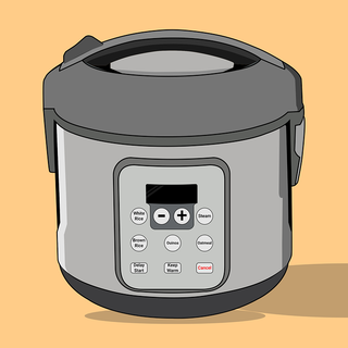 rice-cooker-5778553_960_720