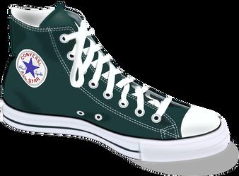 shoes-153310_1280