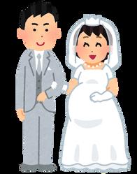 wedding_maternity_dekichatta (1)