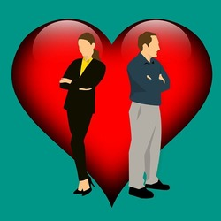 couple-relationship-3064669_960_720