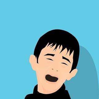 child-crying-4307854_960_720