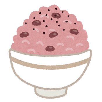 food_sekihan-1