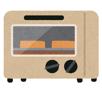 oven_toaster