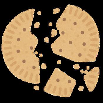 sweets_biscuit_broken