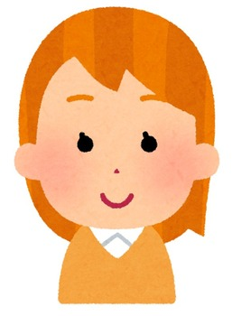 character_girl_color3_orange