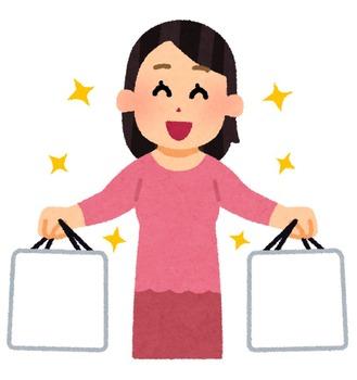 shopping_bag_woman
