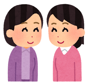 couple_egao_woman