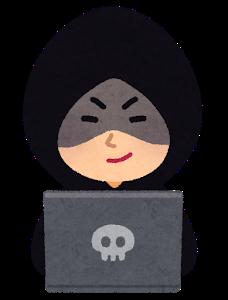 hacker_cracker1_smile
