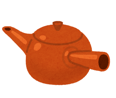 tea_kyuusu_handle