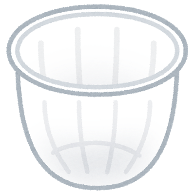 cup_jelly