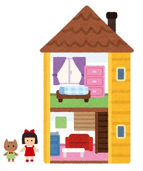 toy_doll_house