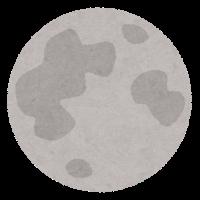 moon_michikake01