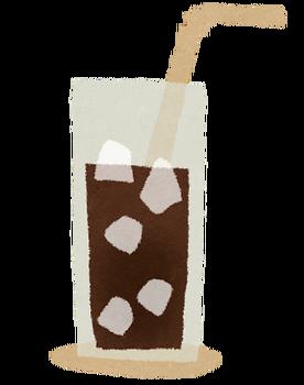 """【ヒエッ】私が夫に内緒で楽しんでる飲み物。その名も""""ガムシロ紅茶""""食感をガムシロ16個とザラメや砂糖、金平糖の食感がたまらない"""