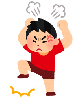 pose_kansyaku_jidanda