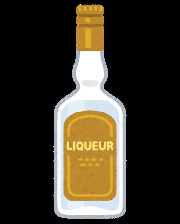 drink_liqueur